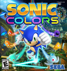 Sonic Colors box artwork.png