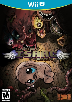 The Binding of Isaac-Rebirth.jpg