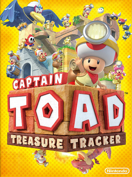 CaptainToadtreasuretracker.png