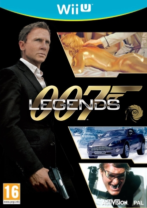 007 Legends.jpg