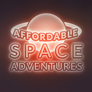 Affordable Space Adventures.png