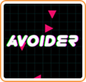Avoider.png
