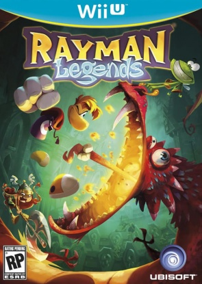 Rayman-legends-cover.jpg