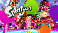 Splatoon psychedelic glitch 2.png