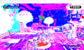Splatoon psychedelic glitch.png