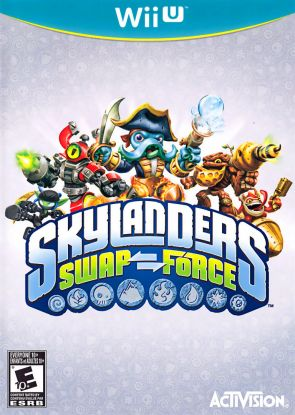 Skylanders-swap-force-wii-u-other.jpg