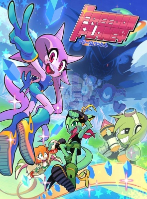 Freedom planet artwork by gashi gashi-d5y2buo.jpg