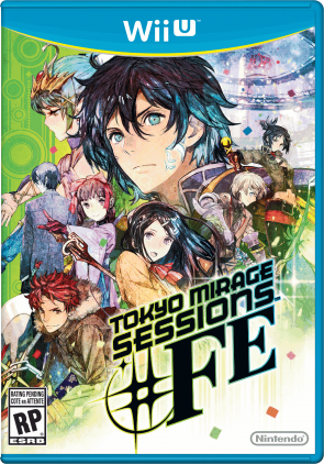 TMS Box Art.png
