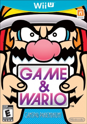Game and Wario Cover.jpg