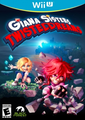 Giana sisters game cover.jpg