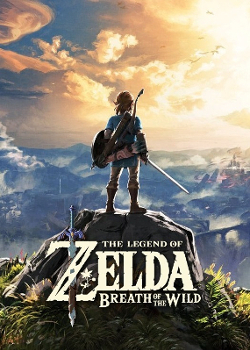 The Legend Of Zelda Breath Of The Wild Cemu Wiki
