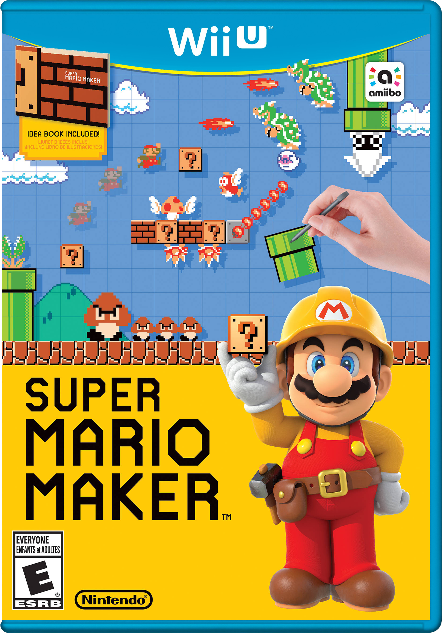 Super Mario Maker.png
