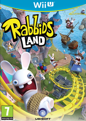 Rabbids Land Cover.jpg