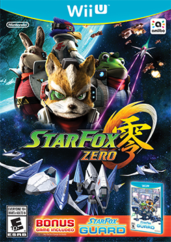 Star Fox Zero NA.png