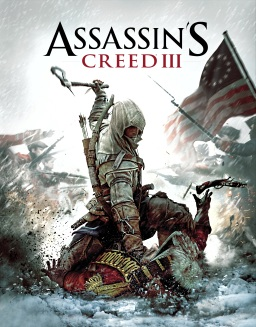 Creed III Game Cover.jpg
