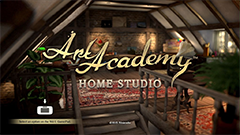 Art academy - home studio wii-u.png