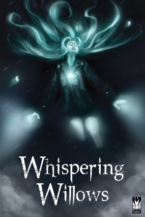 Whispering Willows Cover.jpg