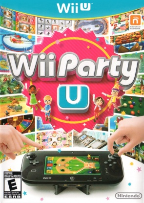 Wii Party U Cover.jpg