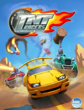 Tnt racers nitro machines edition cover large.jpg