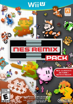 NES Remix Pack Front Cover.jpg