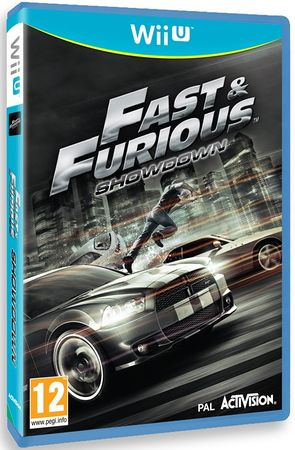 Fast and Furious Showdown Box Art.jpg