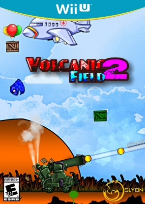 VolcanicField2Cover.jpg