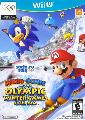Mario & Sonic at the Sochi 2014 Olympic Winter Games.jpeg