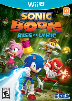 SB Rise of Lyric NA Box Art.jpg
